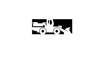 Icono de Cargio