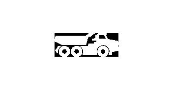 Icono de Transporte