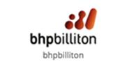 BHP Billition