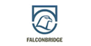 FalconBridge