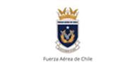 Fuerza Áerea de Chile