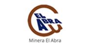 Minera El Abra