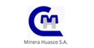 Minera Huasco
