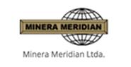 Minera Meridian