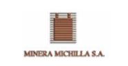 Minera Michilla