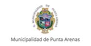 Municipalidad de Punta Arenas